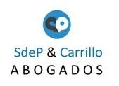 SDP Abogados